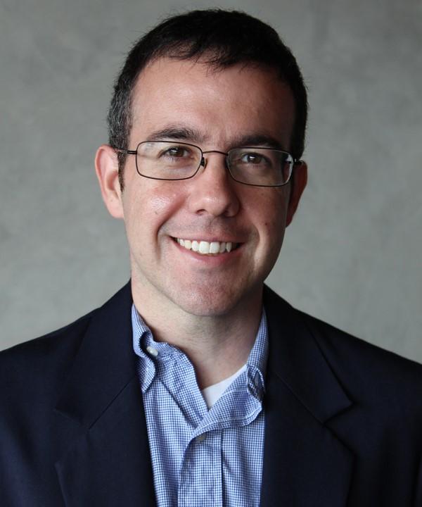 Alfonso R.